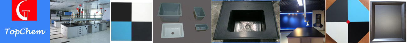 Epoxy Resin Worktops Workbench Scientific Tabletops